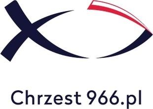 Chrzest966.pl