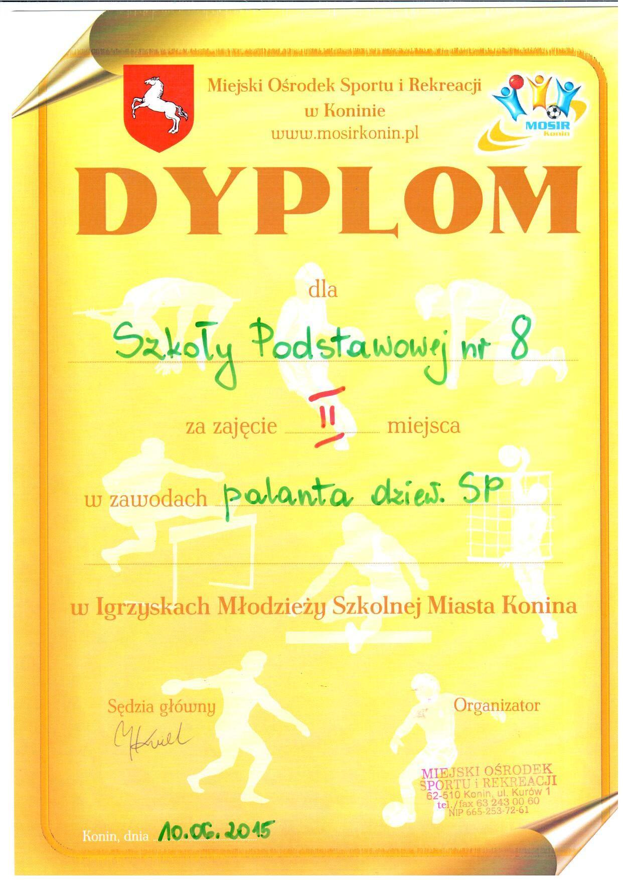 dyplomy-page-003-15062015