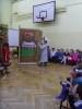 Akcja Unicef - 27 luty 2013