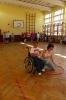 II Ósemkowy Integracyjny Turniej Sportowy (międzyszkolny) 05.06.2014