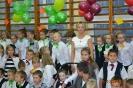 Ślubowanie Klas I 2012