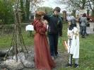 Obchody 1050 rocznicy Chrztu Polski-16