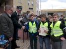 Ogólnopolski Turniej Bezpieczeństwa w Ruchu Drogowym-10