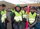 Ogólnopolski Turniej Bezpieczeństwa w Ruchu Drogowym-4