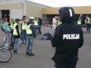 Ogólnopolski Turniej Bezpieczeństwa w Ruchu Drogowym