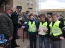 Ogólnopolski Turniej Bezpieczeństwa w Ruchu Drogowym 2017-10