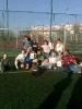 Orlik Cup 2013r. eliminacje