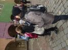 Poznań - Lekcja muzealna 16.11.2012