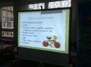 Spotkanie z dietetykiem – luty 2017-5