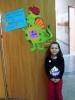 Sześciolatek w szkole 09.03.2013