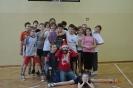 Turniej Mikołajkowy 2012