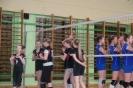 Turniej siatkówki - Kalisz 2011