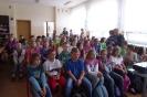 Tydzień Organizacji Pozarządowej 9-14.09.2013