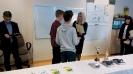VIII Powiatowy Konkurs Informatyczny Szkół Podstawowych w Koninie-3
