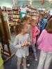 Wycieczka do biblioteki 09.2015-20