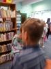 Wycieczka do biblioteki 09.2015-22