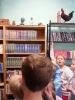 Wycieczka do biblioteki 09.2015-29