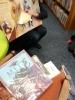 Wycieczka do biblioteki 09.2015-44