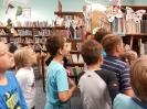 Wycieczka do biblioteki 09.2015-7