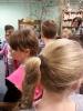 Wycieczka do biblioteki 09.2015-8