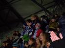 Wyjazd na mecz  Lecha Poznań 2013