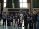 Zawody 2011/2012
